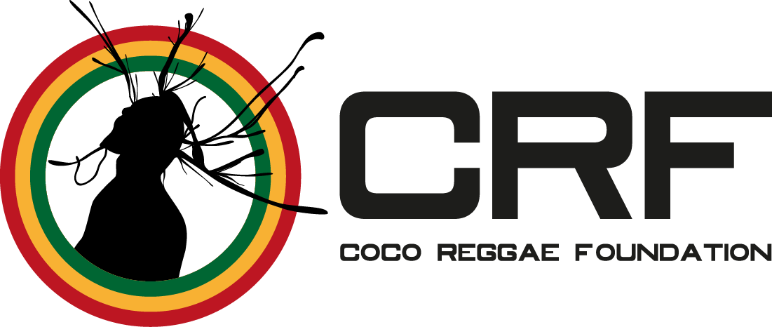 Coco Reggae Foundation
